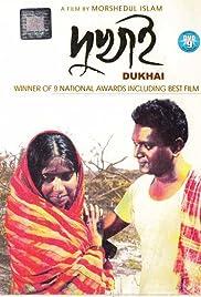 Dukhai