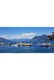 Xcat pura adrenalina sull'acqua