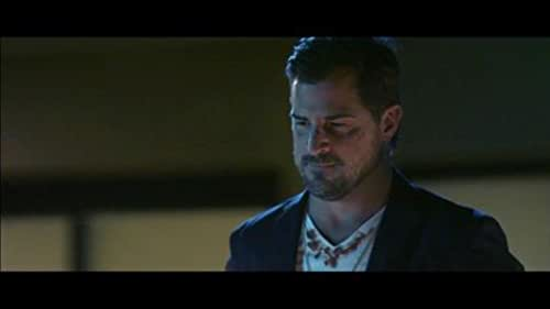 Trailer for Gutshot Straight
