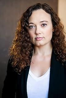 Danella Dutton Picture