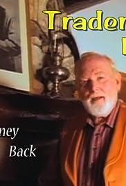 Trader Horn: The Journey Back Poster