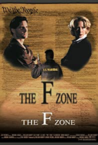 Primary photo for The F-Zone
