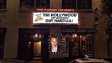 Guy Nardulli Hosts TMI Hollywood