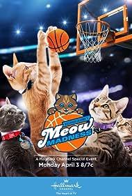 Meow Madness (2017)