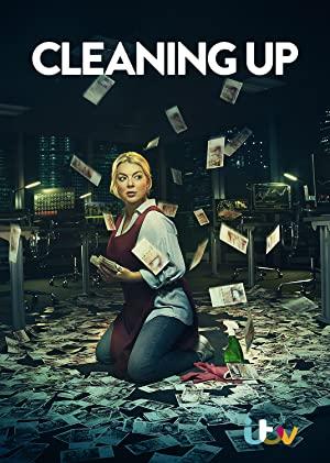 Where to stream Cleaning Up