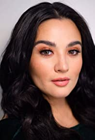 Primary photo for Sunshine Dizon