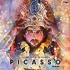 Picasso (2019)