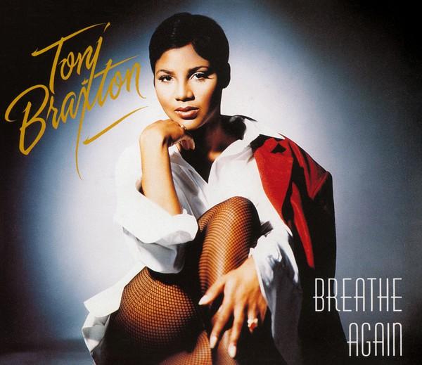 toni braxton breathe again free download