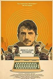 American Dream (2019) 720p