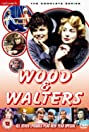 Wood and Walters (1981) Poster