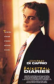 LugaTv   Watch The Basketball Diaries for free online
