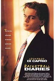The Basketball Diaries (1995) film en francais gratuit