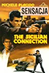 The Sicilian Connection (1985)