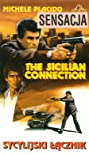 The Sicilian Connection (1985) Poster