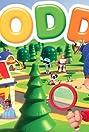 Noddy, Toyland Detective (2016) Poster