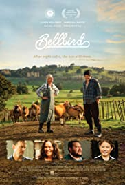 Bellbird (2019) 720p download