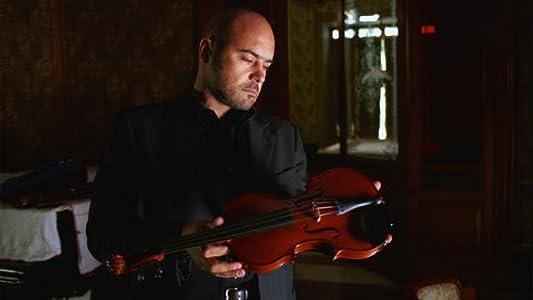 La voce del violino Italy