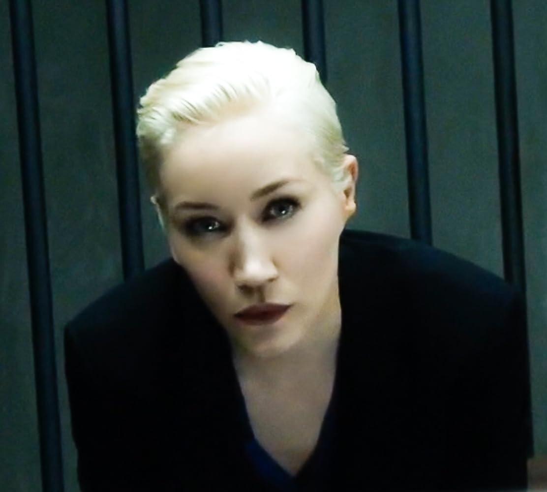 Watch Marina Benedict video