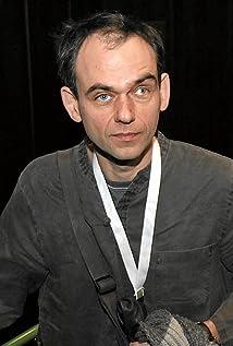 Marcin Sauter Picture