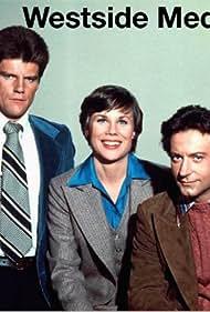Westside Medical (1977)