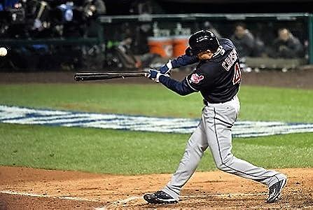 Top descargas de peliculas 2016 World Series: Game 3  [Avi] [720p] [480x800] USA