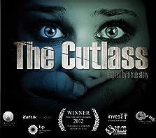 The Cutlass (2013)