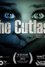 The Cutlass Poster