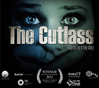 Site for watching latest movies The Cutlass [Ultra]