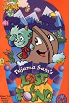 Pajama Sam's Lost and Found