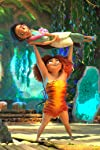 'The Croods: A New Age' Dawns With $21M Offshore; 'Demon Slayer' Sails Past 'Titanic' To Become 2nd Biggest Film Ever In Japan – International Box Office