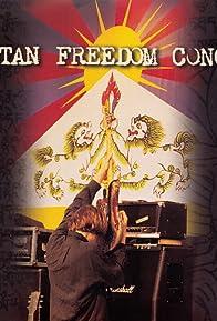 Primary photo for Tibetan Freedom Concert