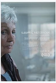 Primary photo for Sleeping Messenger
