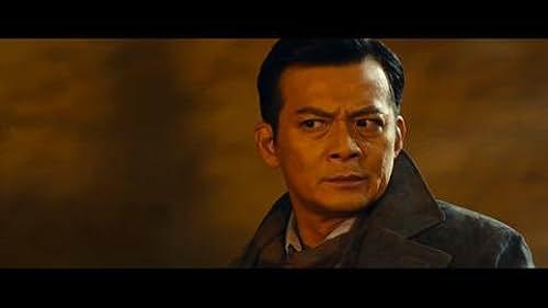 Trailer for 7 Assassins