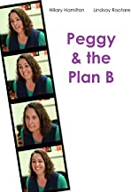 Peggy and the Plan B