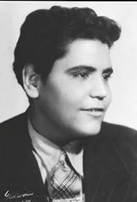 Primary photo for Gaspar Henaine