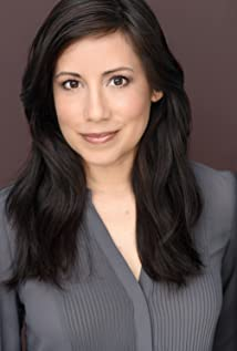 Melanie Martinez Picture