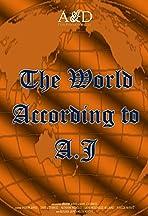 The World According to AJ