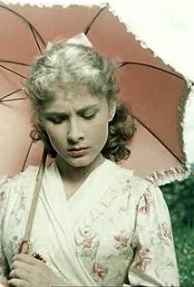 Jana Rybárová Picture