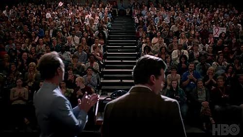 "Watch the Season 2 Trailer for ""Vice Principals."""
