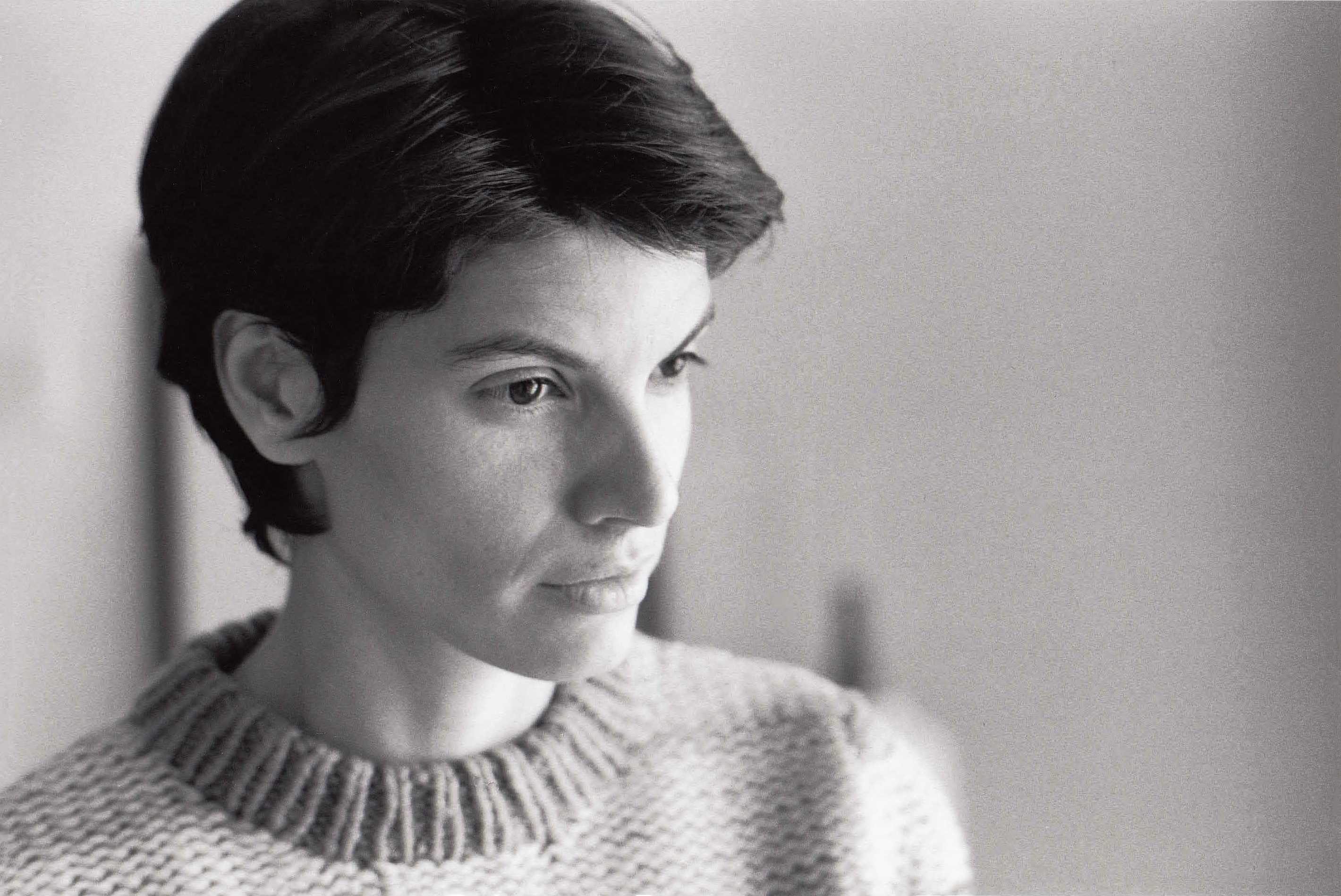 Christine Harnos Nude Photos 98