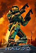 Primary image for Halo 2