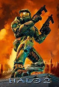 Primary photo for Halo 2