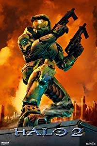 Halo 2 in tamil pdf download