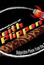 The Adventures of Keith Flippen