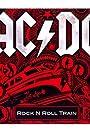 AC/DC: Rock 'n' Roll Train