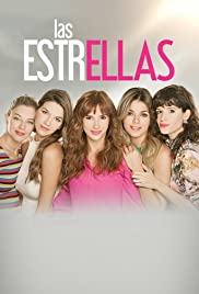 estrella tv ratings