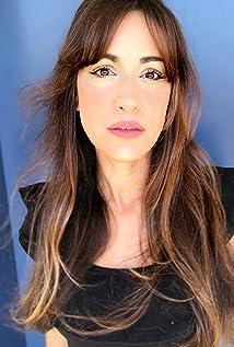 Melissa Papel Picture