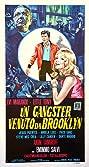 Un gangster venuto da Brooklyn (1966) Poster
