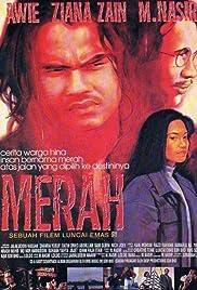 Merah (1996) film en francais gratuit