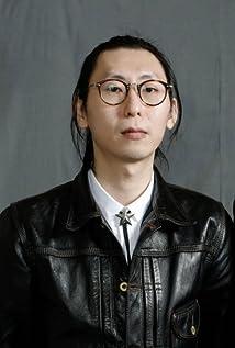 Henri Wong Picture